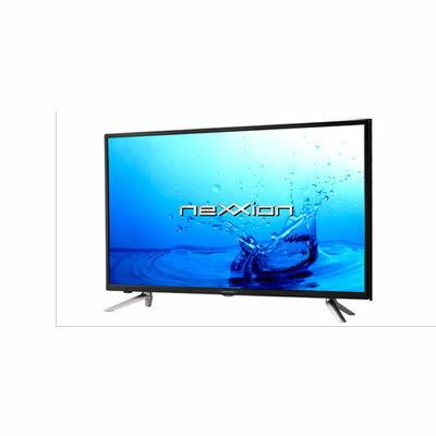 ネクシオン 39V型 BS/110度CS/地上波デジタル ハイビジョン液晶テレビ FT-C3901B