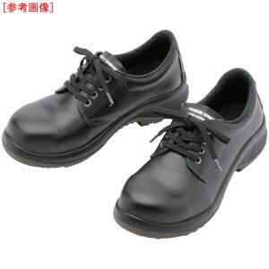 ミドリ安全 女性用安全靴 プレミアムコンフォート LPM210 23.5cm tr-8370679