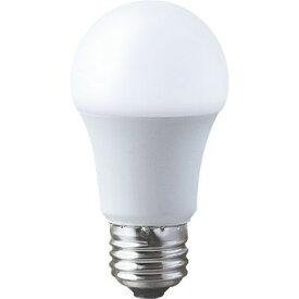 東京メタル 調光LED(昼白色) LDA8NDK60W-TM