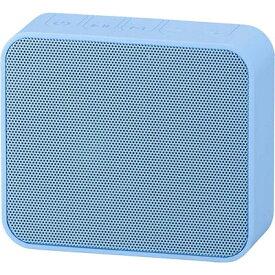 オーム電機 Bluetoothスピーカー ASP-W460N-A