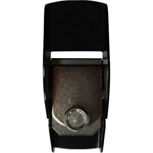 アークランドサカモト GREATTOOL DIY 超小型タイプ ミニカンナ GTMP-27 4904781087259