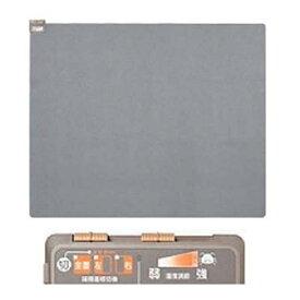 MORITA 電気カーペット 約295×195cm (4畳相当) TMC-400