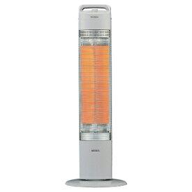 コロナ スピード暖房で、すぐにあったか。遠赤外線カーボンヒーター(マイコン式) CH-C99H