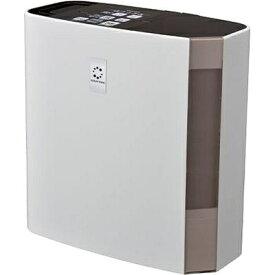 コロナ 効率の良い加湿が行えるロータリー加湿器。あつくないハイブリット式。 UF-H5019RT