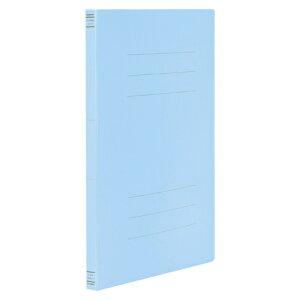 ナカバヤシ フラットファイルPP フF-PP80B (1冊) 4902205640806