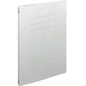ナカバヤシ フラットファイルJ フF-J60-N (1冊) 4902205539179