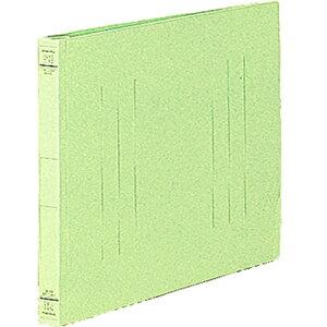 ナカバヤシ フラットファイルJ フF-J221-G (1冊) 4902205539353