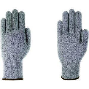 トラスコ中山 アンセル 作業用手袋 エッジ 48-700 XLサイズ tr-1496939