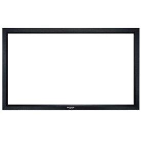 GRANDVIEW (100インチ16:9)パネルスクリーン GPA-100HDW