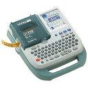 キングジム TEPRA(テプラ)PRO、オフィスモデル24mmテープ対応 SR330