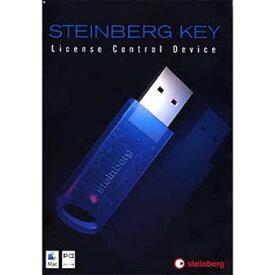スタインバーグジャパン USB-eLicenser STEINBERGKEY