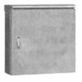 キヤノン 屋外収納ボックス[0031V996] 0031V996