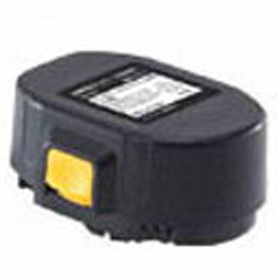 その他 家庭用急速充電式トリマー「草刈の助」専用バッテリー/TU-342 cf071