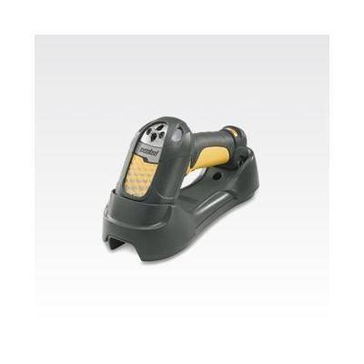 モトローラ Bluetooth搭載インダストリアルレーザスキャナ LS3578FZ