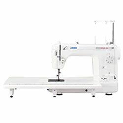 ジューキ 【代引きOK!今ならカラー糸40ケセットもれなくプレゼント】縫い品質にこだわった直線専用の業務用本縫いミシン「SPUR 30」 (TL)[IM5] TL-30