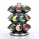 キューリグ KEURIG お好みのKカップをディスプレイするためのアクセサリー Kカップツリー K-CUP-TREE