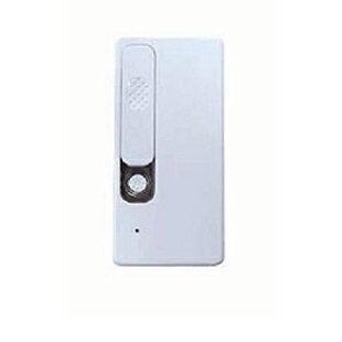ヤザワ USB充電式ライター TVR23WH