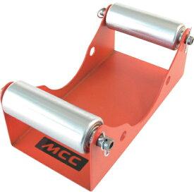 MCCコーポレーション MCC 塩ビ管切断アタッチメントパイプサポートA VPAS300A