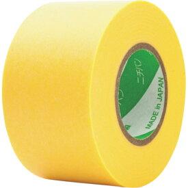 ニチバン ニチバン マスキングテープ 2311H 30mmX18m(1パック4巻入り) 2311-30