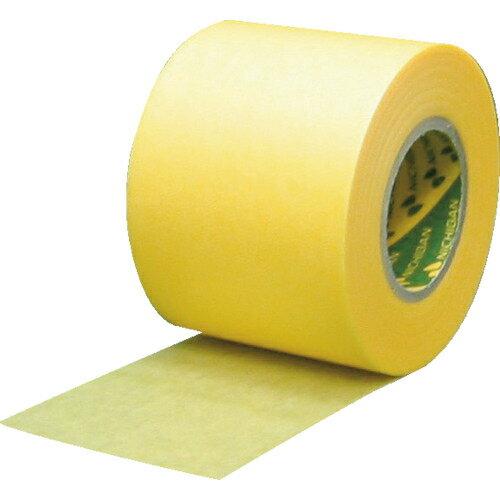 ニチバン ニチバン マスキングテープ 2311H 40mm×18m(1パック3巻入り) 2311-40