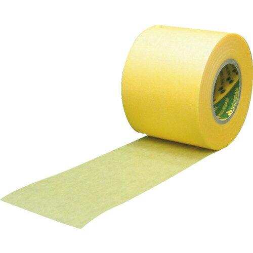 ニチバン ニチバン マスキングテープ 2311H 12mmX18m(1パック10巻入り) 2311-12
