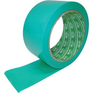 コニシ 養生用テープ ボンドVF600 50mm×25m tr-3762670
