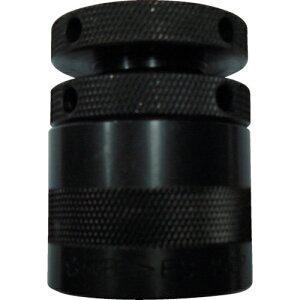 スーパーツール スーパーツール プレス用スクリュージャッキ(150〜200) FS200P FS200P