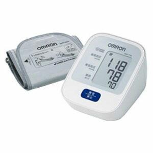 オムロン 前回値メモリ機能付き 上腕式血圧計 HEM-7120