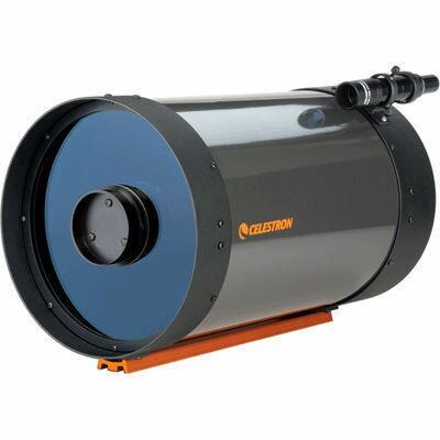 セレストロン(CELESTRON) 【国内正規品】天体望遠鏡 C6鏡筒のみ CE91010-XLT【納期目安:10/26入荷予定】