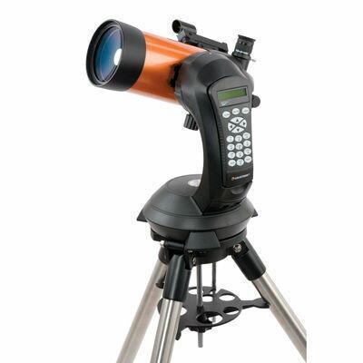 セレストロン(CELESTRON) 【国内正規品】天体望遠鏡 Nexstar4SE CE11049