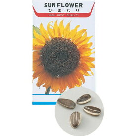 アーテック 花の種 ヒマワリ 苗床付 ATC-2741