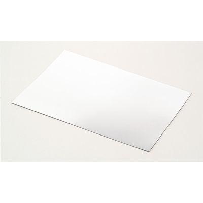 アーテック ミラー工作紙 8切 1枚 ATC-45513