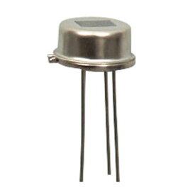 アーテック 赤外線センサー(焦電型) ATC-93579