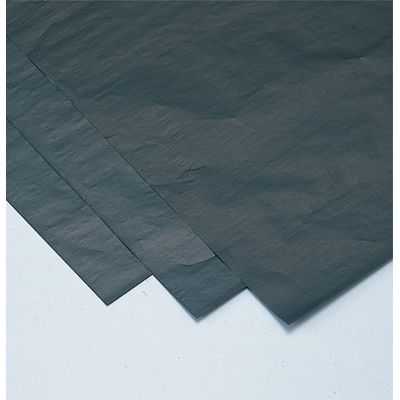 アーテック カーボン紙 10枚組 500x340mm ATC-20847