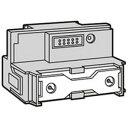 シャープ IG-DK1S用交換用PCIユニット IZ-C75P