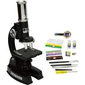ケンコー・トキナー ドゥネイチャ- STV-600M 1200X顕微鏡 STV-600M