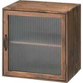 東谷(あづまや) システムボックス 扉 CCR-102