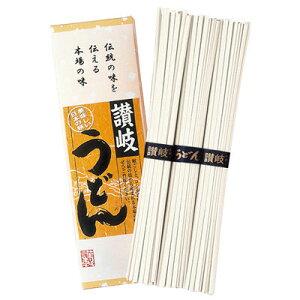 三盛物産 【60個セット】讃岐うどん [うどん50g×3束] UP-2