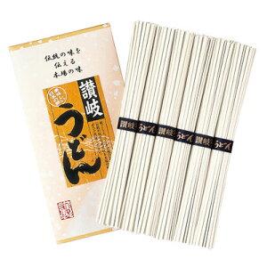 三盛物産 【30個セット】讃岐うどん [うどん50g×6束] UP-4