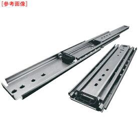 日本アキュライド アキュライド スライドレール1016.0mm 4582278008576
