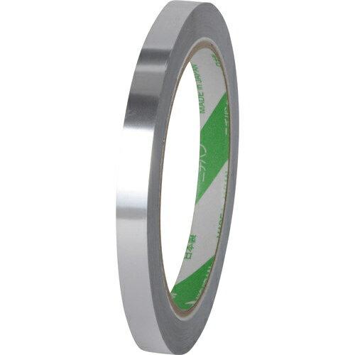 ニチバン 【20個セット】ニチバン バックシーリングテープ銀色9mmX50 4987167028114