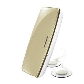 パナソニック 全身用 低周波治療器 ポケットリフレ EW-NA25-N【納期目安:約10営業日】