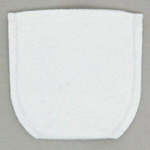 アイリスオーヤマ 充電式コードレスクリーナー別売フィルター(リチウム用) CF1110
