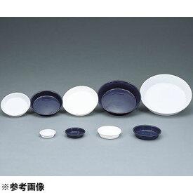 アイリスオーヤマ 鉢受皿中深型 9号 ホワイト 4905009576104
