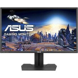 ASUS JAPAN <MGシリーズ> 27インチ ゲーミング ワイド 液晶ディスプレイ(2560x1440/DisplayPort/MiniDisplayPort/HDMI/スピーカー/スリムベゼル/IPSパネル) MG279Q