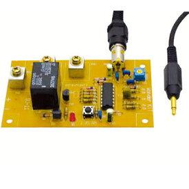 アーテック 水位センサーキット ATC-86872