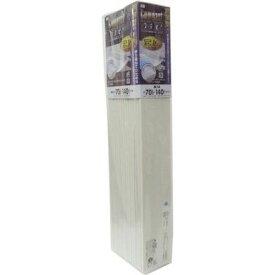 オーエ コンパクト収納 ネクスト 風呂ふた(70×140cm用)M-14 4901065777561