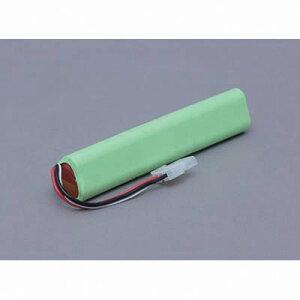 アイリスオーヤマ クリーナー用バッテリー 4967576181488