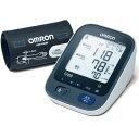 【代引手数料無料】オムロン 測定状態や結果をわかりやすくお知らせ。上腕式血圧計 HEM-7511T【納期目安:1週間】