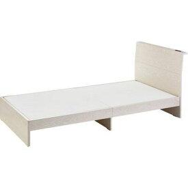 高梨産業 木製ベッド RB-B6502